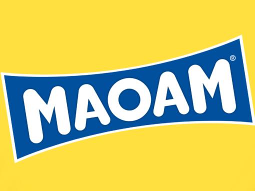 Haribo Maoam