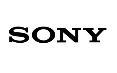 We want YOU as our Sony ambassador!