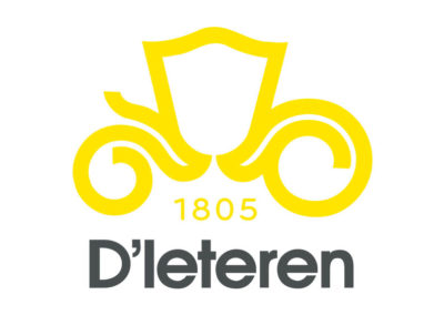 dieteren